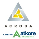 Acroba_logo
