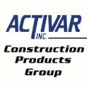 Activar_construction_products_group_logo
