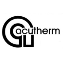 Acutherm_logo