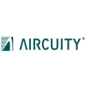 Aircuity_logo