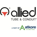 Allied Tube & Conduit