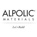 ALPOLIC / Mitsubishi Plastics Composites America