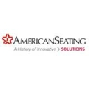 American-seating_logo