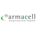 Armacell_logo