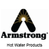 Armstrong International - Hot Water Products