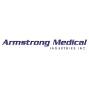 Armstrongmedical_logo