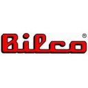 Bilco_logo