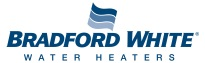 Bradfordwhite_logo