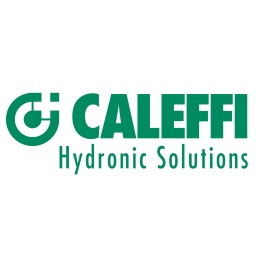 Caleffi North America, Inc.