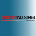 Calpipe_logo