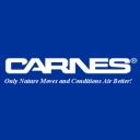 Carnes_logo
