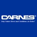 Carnes Company