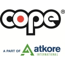 Cope by Atkore International