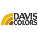 Davis Colors