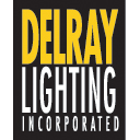 Delraylighting_logo