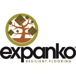 Expanko_logo