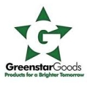 Greenstargoods_logo