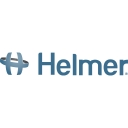 Helmer_logo