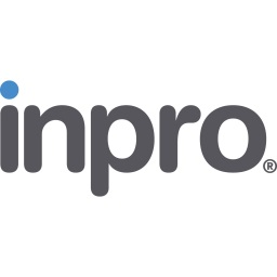 Inpro_logo