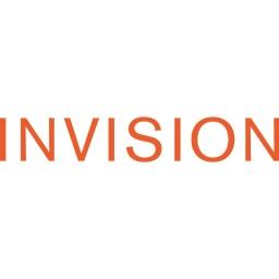 JJ-Invision