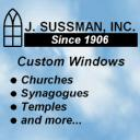 J_sussman_logo