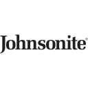 Johnsonite_logo