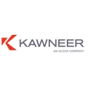 Kawneer_logo