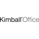 Kimball
