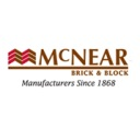 Mcnear_brick_logo