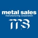 Metal-sales_logo