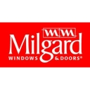 Milgard_logo