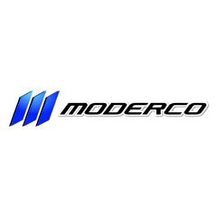 Moderco