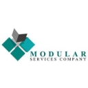 Modular-services_logo