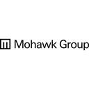 Mohawk_logo