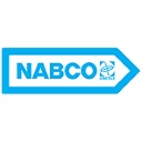 Nabco_logo