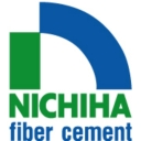 Nichiha_logo