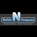 Noblecompany_logo