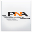 PNA Construction Technologies Inc.