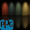 Ppg_coatings