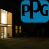 Ppg_glass