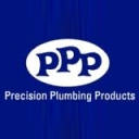 Precision Plumbing Products