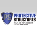 Protective-structures_logo