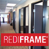 Rediframe_bim_logo