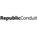 Republicconduit_logo
