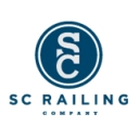 Sc-railing_logo