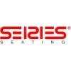 Seriesseating_logo