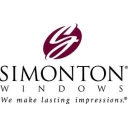 Simonton_logo