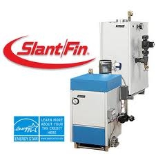 Slant/Fin Corporation