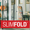 Slimfold_bim_logo