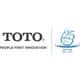 TOTO USA, Inc.